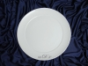 Ceramic printing custom dinnerware, Custom Plate