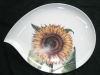 Ceramic printing custom dinnerware, Bowl