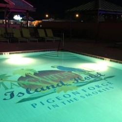 pool-night-time - Sized
