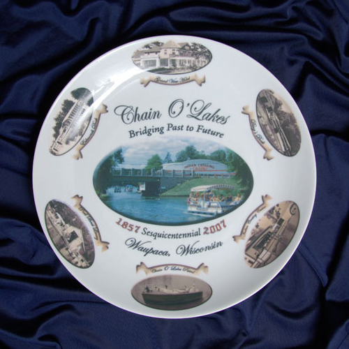 Common Questions About Ceramic Printing & CUSTOM DINNERWARE Restaurants | Country Clubs | Special Events ...