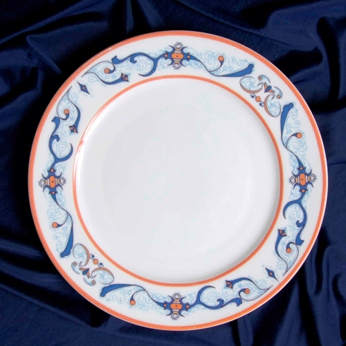 CUSTOM DINNERWARE Restaurants | Country Clubs | Special Events ...